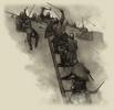 Siege Attack