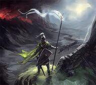 nowa wysoka jakość ujęcia stóp online tutaj The Last Days of the Third Age | Mount and Blade Wiki ...