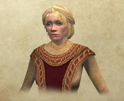 Mount and blade warband best female start options
