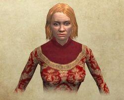 LadyJadeth