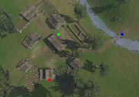 Ilvia map