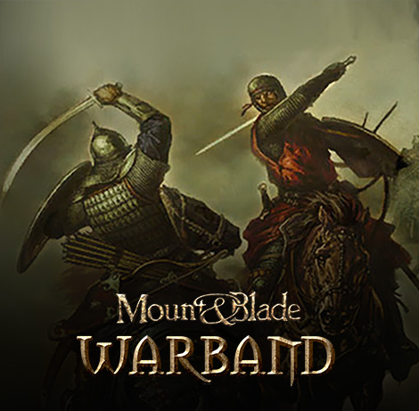 Файл:Game icon warband.jpg