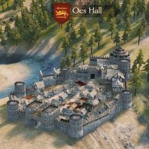Osc Hall V1