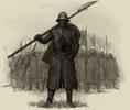 Encounter Rhodok