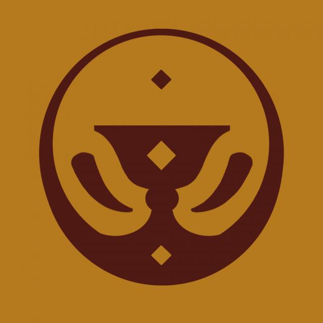Aserai | Mount and Blade Wiki | Fandom