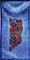 Cornubia flag