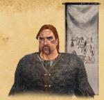 GotrikHaraldson