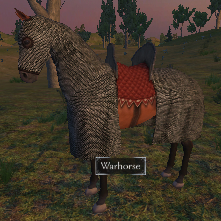 File:Warhorse.jpg