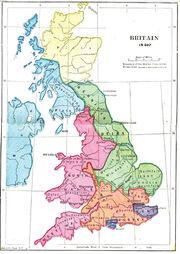 Pictland