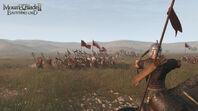 Vlandia battle