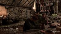 Dunglanys tavern