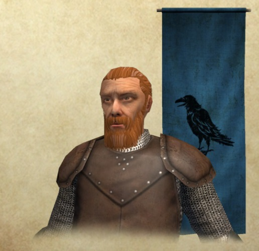 King Ragnar | Mount and Blade Wiki | FANDOM powered by Wikia