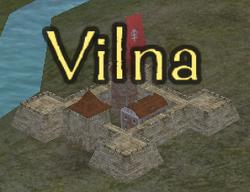 WFaS Vilna