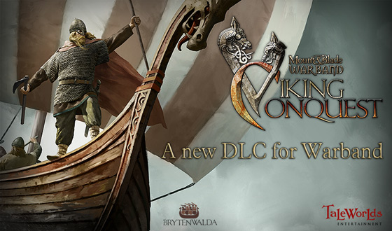 mount and blade viking conquest serial key download