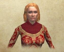 LadyBergit
