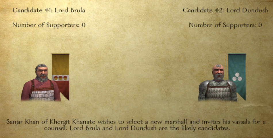 Marshall | Mount and Blade Wiki | FANDOM powered by Wikia