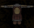 Sarranid Elite Armor