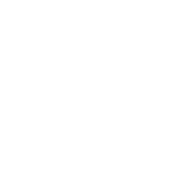 Battania icon