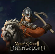 Game icon bannerlord