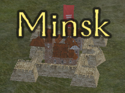 WFaS Minsk