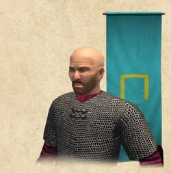 Mehmed Giray
