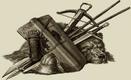 Arms Rhodok