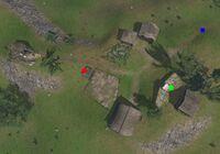 Chelez map