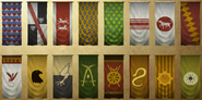 Banners7