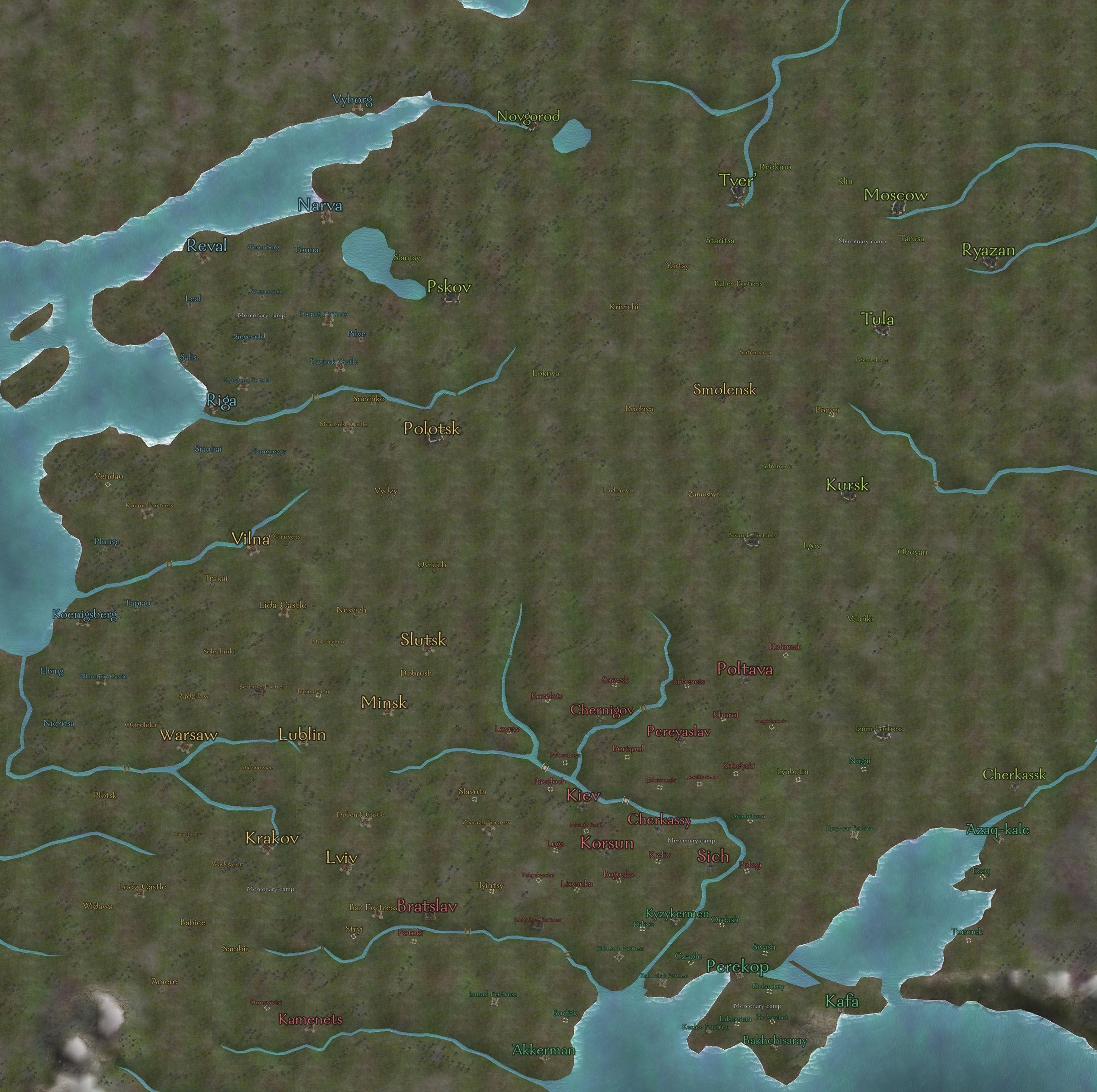 Image mbwfas map lqg mount and blade wiki fandom powered by mbwfas map lqg gumiabroncs Choice Image