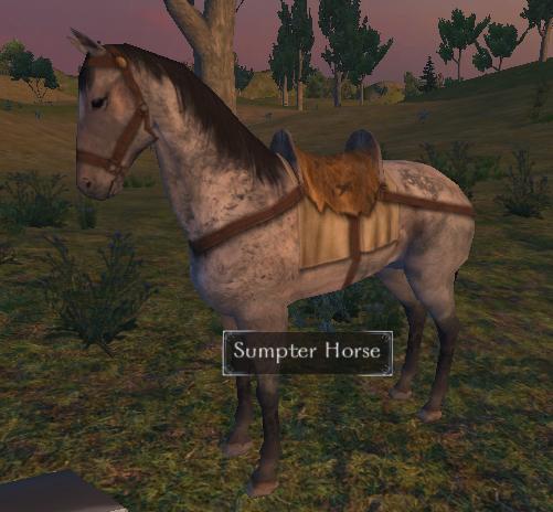 File:Sumpter horse.jpg