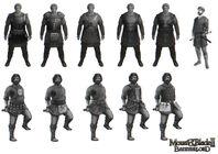 Mount&Blade II: Bannerlord | Mount and Blade Wiki | FANDOM