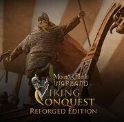 Game icon vikingconquest