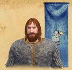 Reachtabhra mac Bran Finn