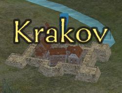 WFaS Krakov