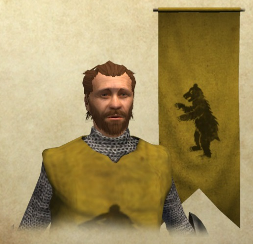 Count Clais | Mount and Blade Wiki | FANDOM powered by Wikia