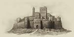 Castle Desert