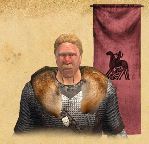 Risultati immagini per Halfdan Ragnarsson