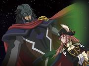 Fever - VS Ironbeard