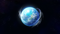 Planet - Sea of the Morning Star.png