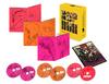 Blu-Ray Box Limited Edition