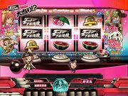 Fever - Slot Chance
