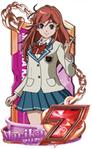 Fever - Marika Slot