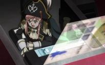 Marika ~ Panic