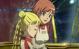 Marika ~ Explaining