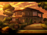 Kato House