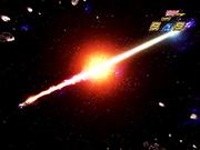 Fever Galaxy - Beam Clash
