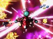 Fever - Grand Cross Final Battle