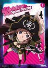 BSP-R1-DVD01-Cover