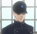 Fake Airport Security Officer.png