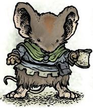 MouseGuard-Meeka